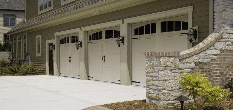 24 Hour Garage Door Lock Repair Colorado Springs Co Home
